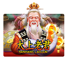 Joker Slot - Tai Shang Lao Jun